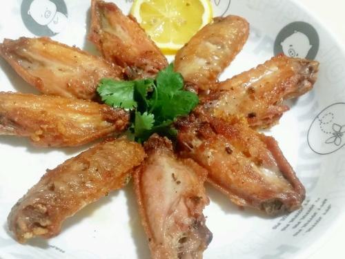 推荐几道家常菜, 百吃不腻, 肉非常的鲜嫩, 值得一试!