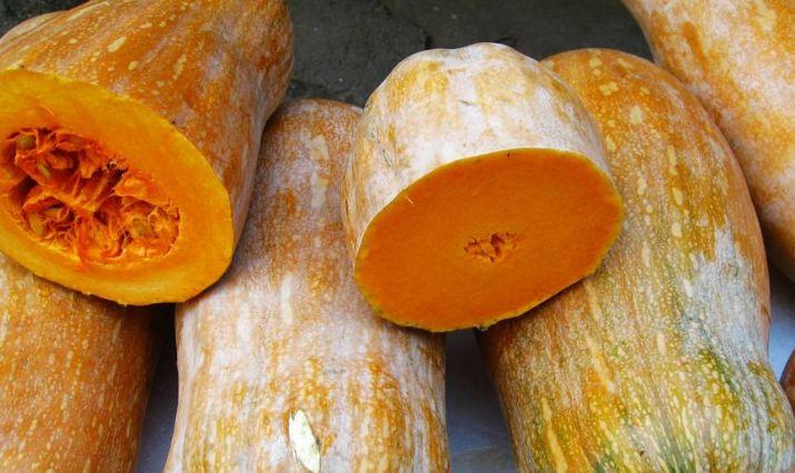世界上最毒的四种蔬菜, 个个伤肝, 你却经常端上桌!